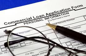 Commercial Equipment Loans