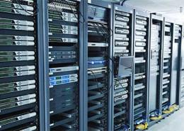 Computer Equipment Appraisals