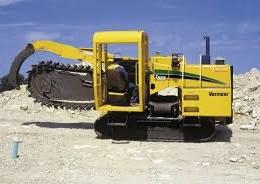 Construction Equipment Appraisals