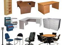 Office Equipment Appraisals